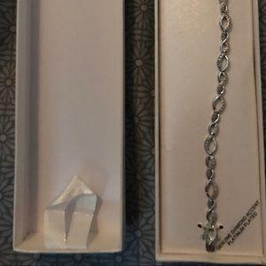Jewelry - Bracelet for sale with diamond 💎